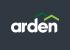 Arden Estates, Lydney