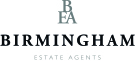 Birmingham Estate Agents, Birmingham  branch logo