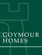 Goymour Homes, Bury St. Edmunds branch logo