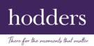 Hodders, Egham - lettings  logo