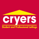 Cryers, Southampton details