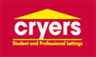 Cryers logo