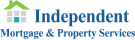 Independent Mortgage and Property Services logo