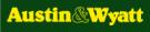 Austin & Wyatt, Bitterne logo