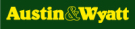 Austin & Wyatt, Bishops Waltham branch logo