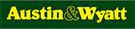 Austin & Wyatt, Totton logo