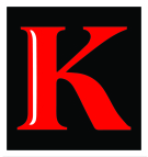 Keating Estates, Herne Hill branch logo