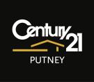 Century 21 Putney, Putney branch logo