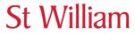 St. William logo