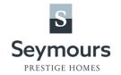 Seymours Prestige Homes, Surrey