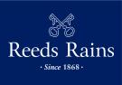 Reeds Rains, Bedworth