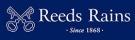 Reeds Rains, Middlesbrough