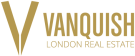 Vanquish Real Estate Investment & Management, London logo