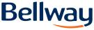 Bellway Homes (Wales)