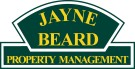 Jayne Beard, Bedford logo
