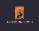 Anderson-Dixon Limited logo