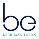 Berriman Eaton, Tettenhall logo