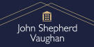 John Shepherd Vaughan Collection, Stratford-upon-Avon branch logo