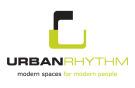 Urban Rhythm Ltd logo