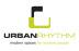 Urban Rhythm Ltd
