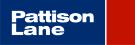 Pattison Lane logo