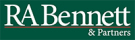 R A Bennett & Partners, Cheltenham