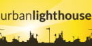 Urban Lighthouse LTD, Bristol logo