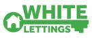 White Lettings (Edinburgh) Limited, Edinburgh branch logo