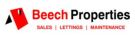 Beech Property Management, Liverpool details