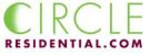 Circle Residential, London branch logo