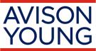 Avison Young, Birmingham Sales logo
