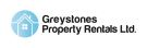 Greystones Property Rentals, Cheltenham logo