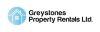 Greystones Property Rentals, Cheltenham