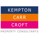 Kempton Carr (Maidenhead) Limited, Windsor branch logo