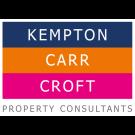 Kempton Carr (Maidenhead) Limited logo