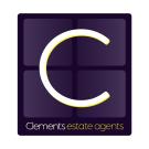Clements Estate Agents logo
