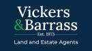 Vickers & Barrass logo