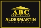 ABC Estates London Limited,   branch logo