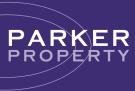 Parker Property