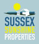 Sussex Sunshine Properties , Selsey details