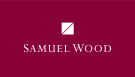 Samuel Wood, Craven Arms branch logo