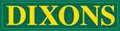 Dixons Lettings logo
