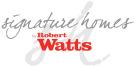 Signature Homes, Birkenshaw details
