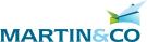 Martin & Co, Newport branch logo