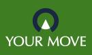 YOUR MOVE Lettings, Filton logo