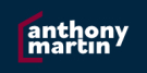 Anthony Martin Estate Agents, Meopham branch logo