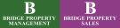 Bridge Property Management , Mexborough branch logo