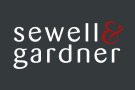 Sewell & Gardner, Croxley Green