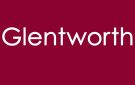 Glentworth Letting Agencies, Weston-super-Mare logo