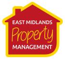 EMPM, Grantham logo